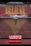 Laibach Liberation Day Tour