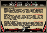 Rock am Ring 2011