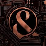 Of Mice & Men - Tour 2018