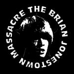 The Brian Jonestown Massacre - Tour 2018