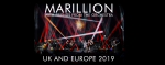 Marillion - Tour 2019