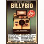 BillyBio (Biohazard, Powerflo) Reims