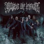 Cradle Of Filth + Guests