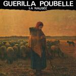 Guerilla Poubelle At Monster'sArt