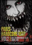 Paris Hardcore Fest Volume 2