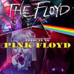 The Floyd hommage aux Pink Floyd