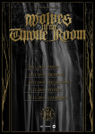 Wolves In The Throne Room - Tour 2019