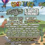 Good Things Festival 2019