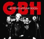 GBH - 40 Years Tour