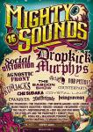 Mighty Sounds Festival 2020