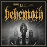 Behemoth - Tour 2020