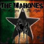 The Mahones