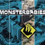 Monsterbabies