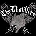 The Distillers • Tour 2020