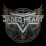 Jaded Heart + Markk 13