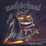 Weckörhead - Lemmy-Tribute