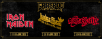 Graspop Metal Meeting 2022