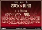 Rock am Ring 2022
